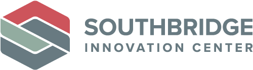 Southbridge Innovation Center